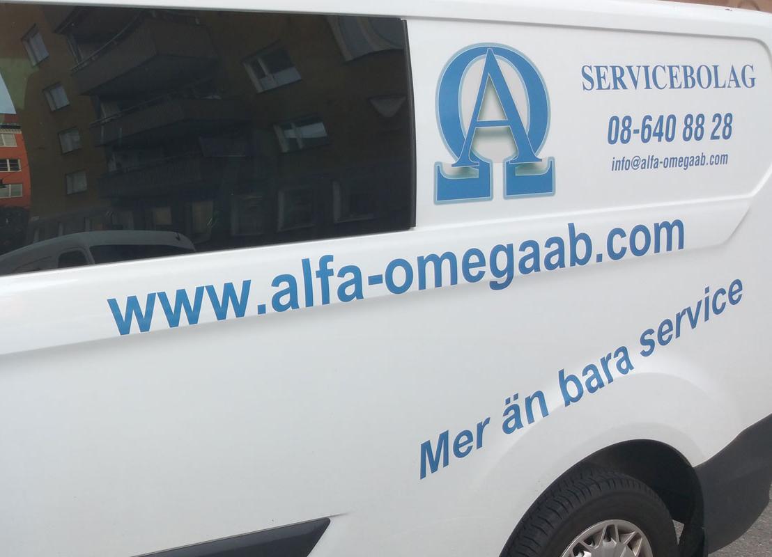 om-alfaomega